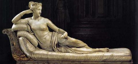 antonio-canovas-statue-of-pauline-bonaparte-as-venus-victrix